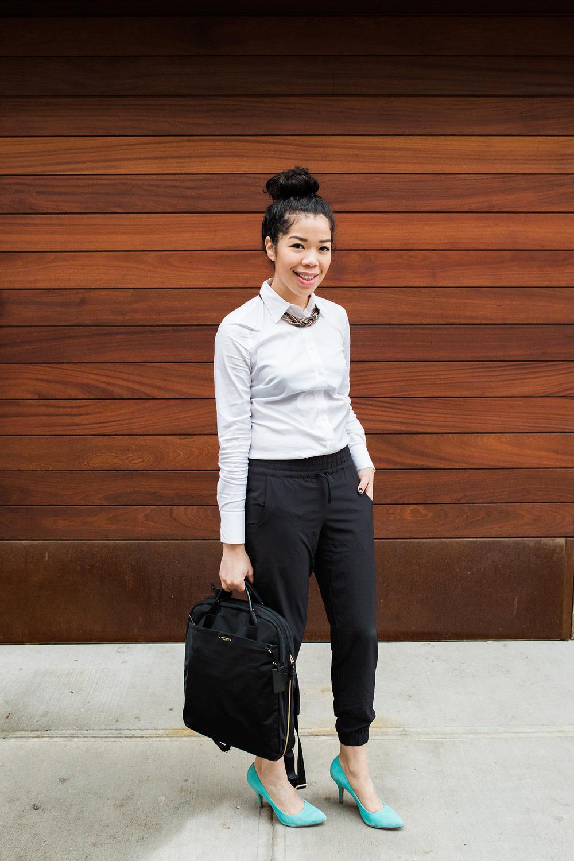 how_to_wear_sweats_to_work.jpg
