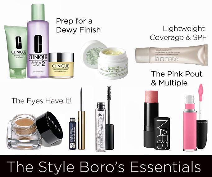 pink-lip-beauty-spring-tutorial-bloomingdales.jpg