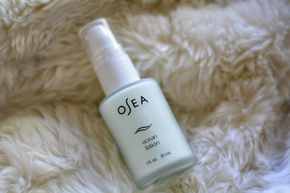 osea_ocean_lotion_review.jpg