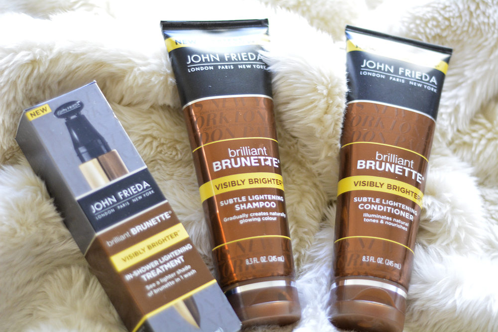 john_frieda_brilliant_brunette_visibly_brighter_review.jpg