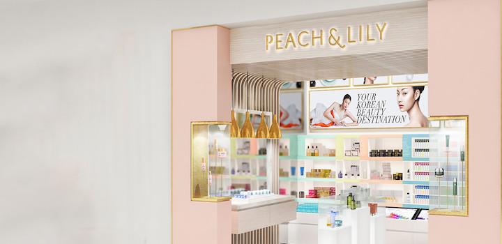 peach-lily-store-flushing.jpg