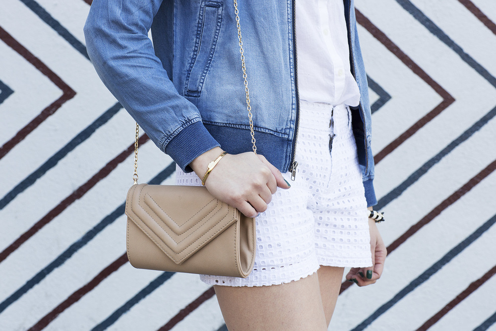 gap_factory_eyelet_city_shorts.jpg