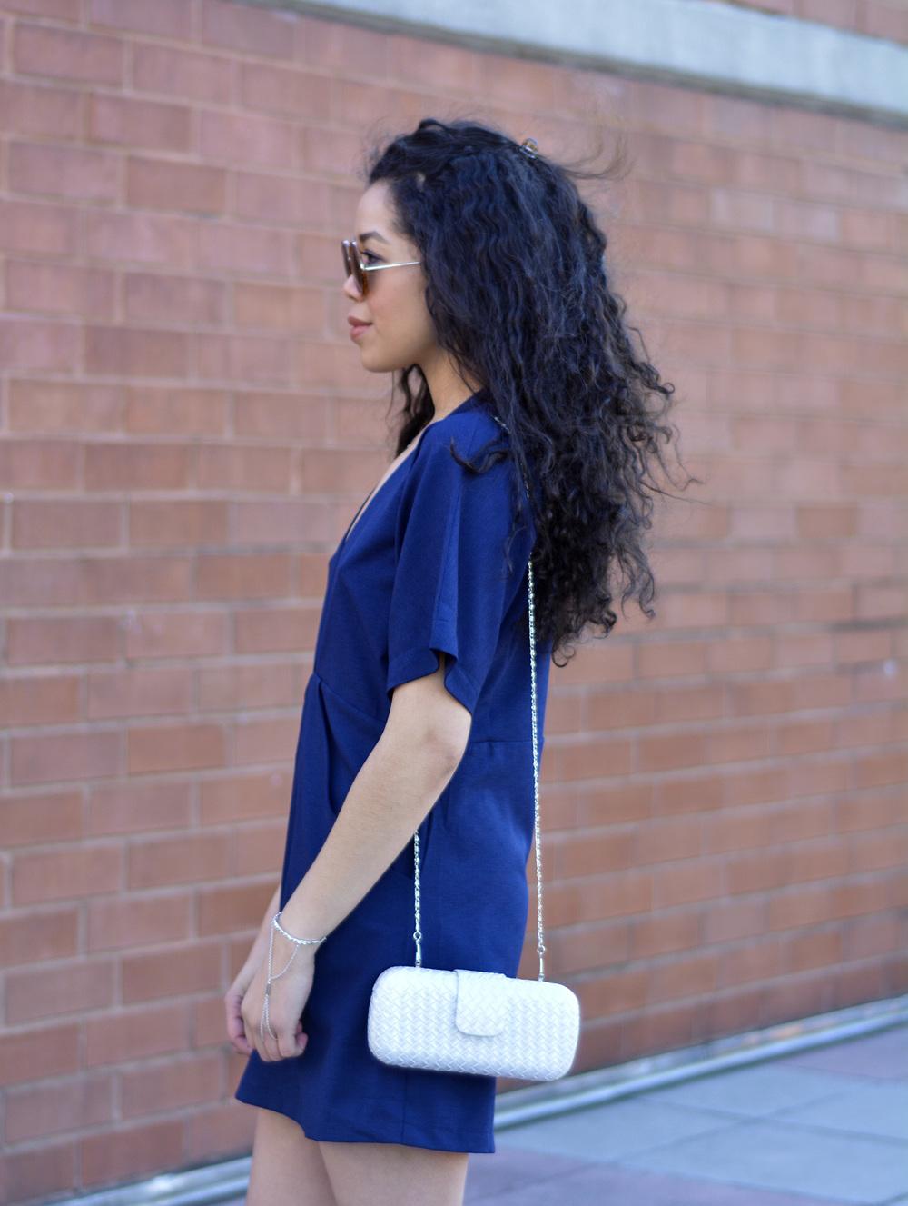 navy_blue_tobi_shift_dress.jpg