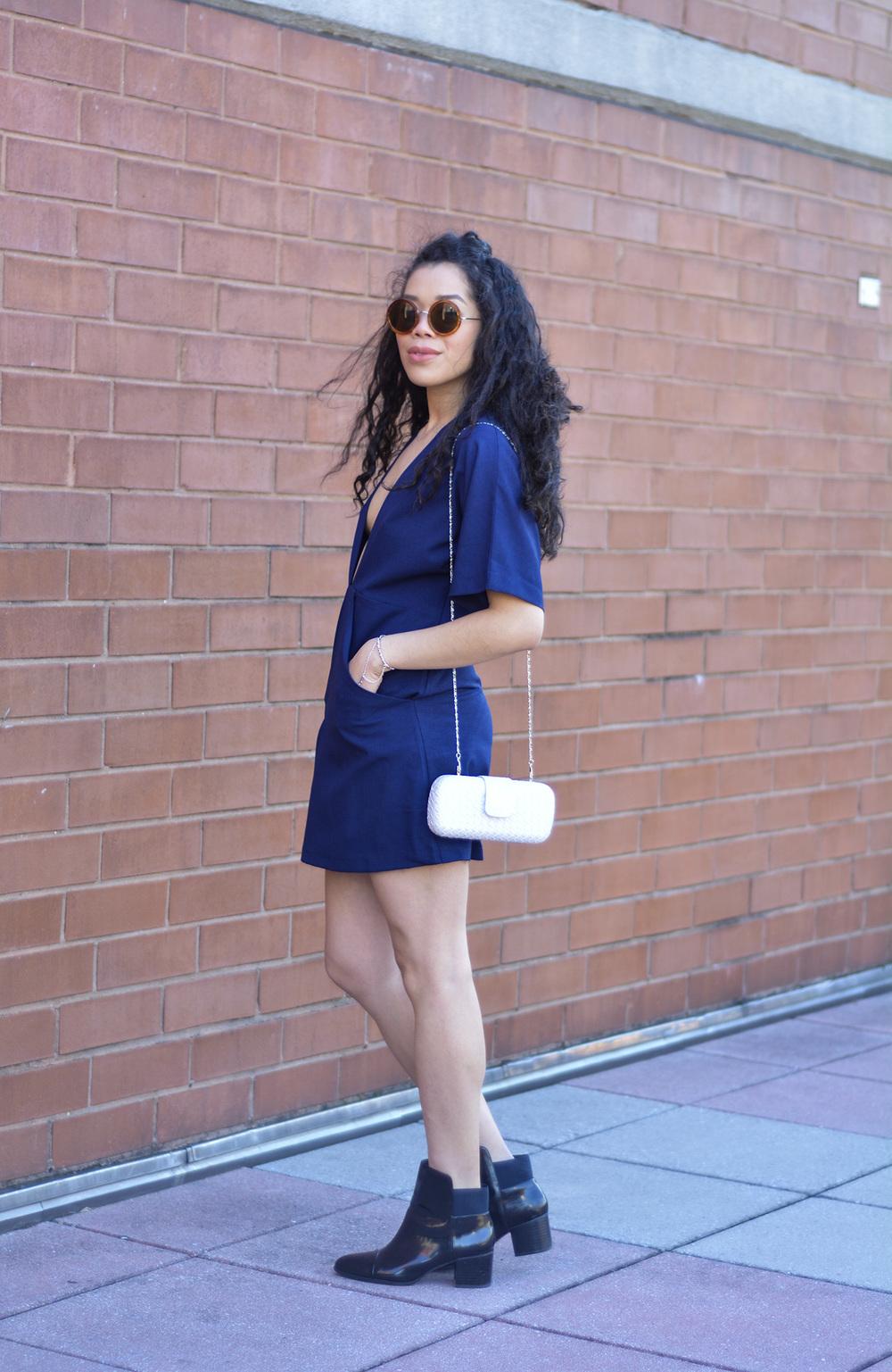 how_to_wear_blue_shift_dress.jpg