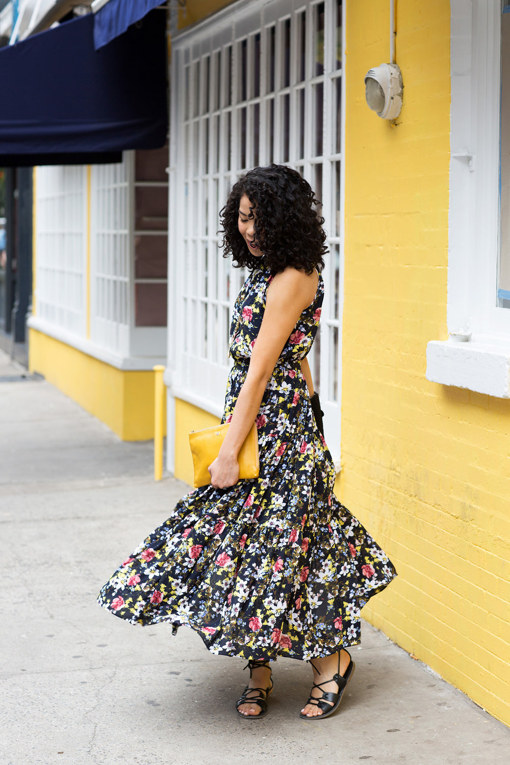 banana_republic_floral_dress.jpg