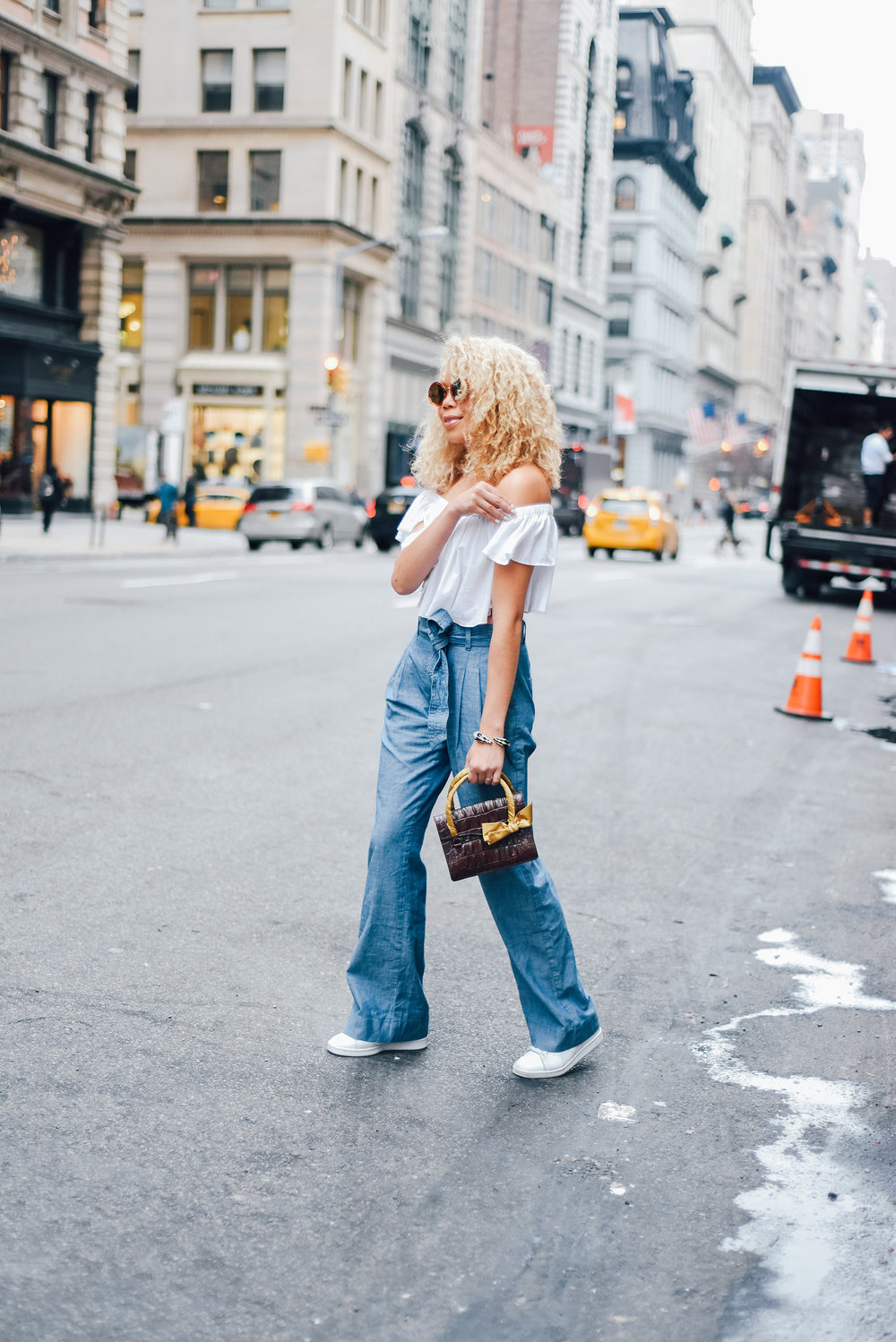 nyc-best-street-style-fashion-blogger.jpg