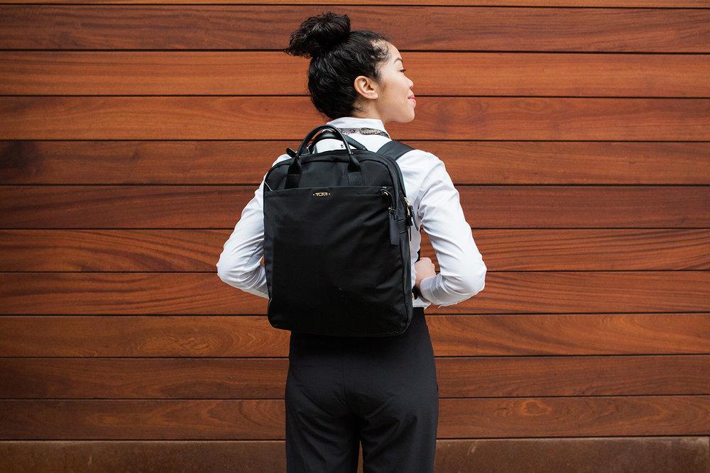 slim-tumi-backpack.jpg