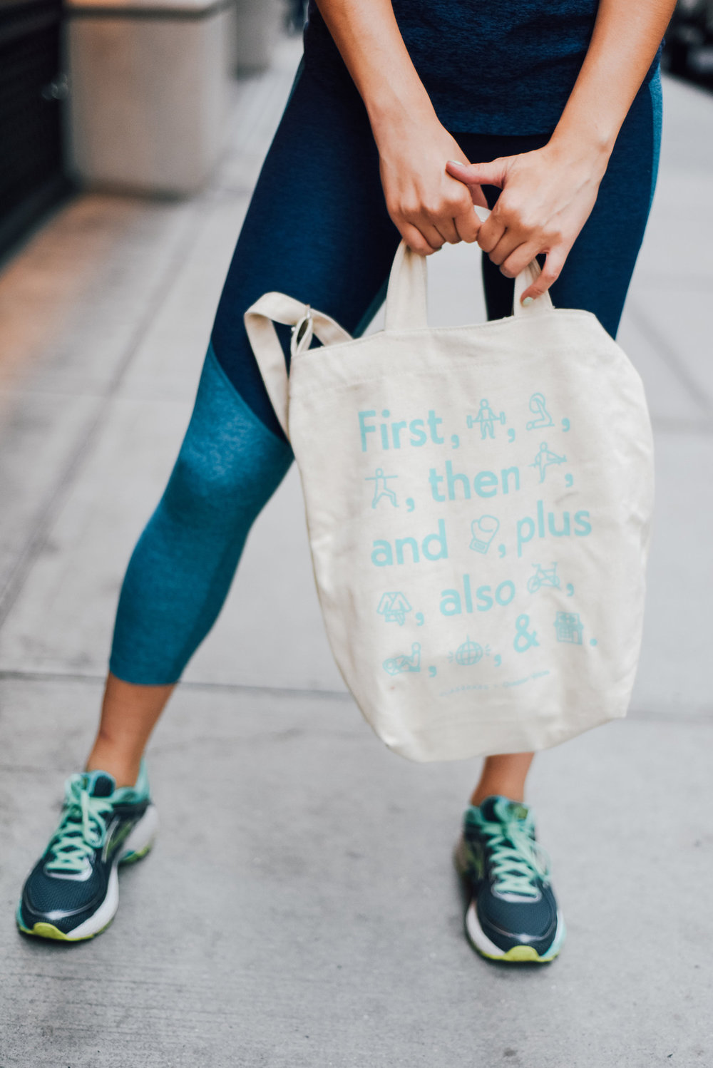 baggu-classpass-gym-tote-bag-collaboration.jpg