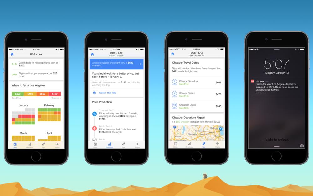 hopper-app-review.jpg