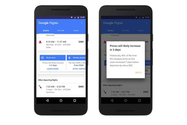 google-flights-search-app-review.jpg