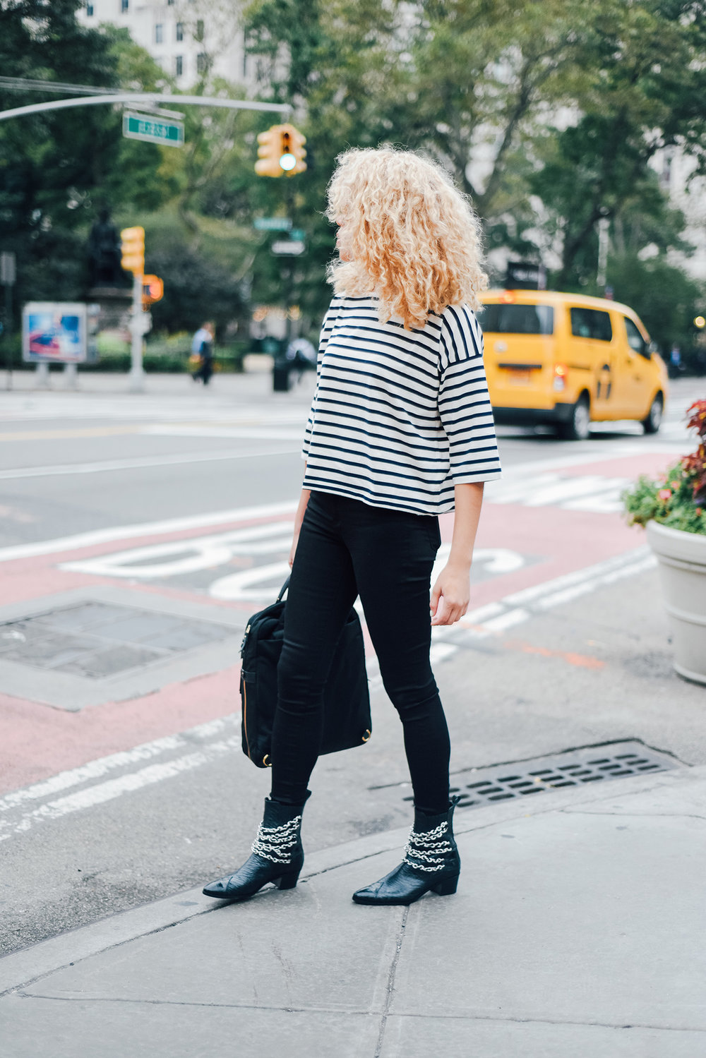 striped shirt outfit ideas.jpg