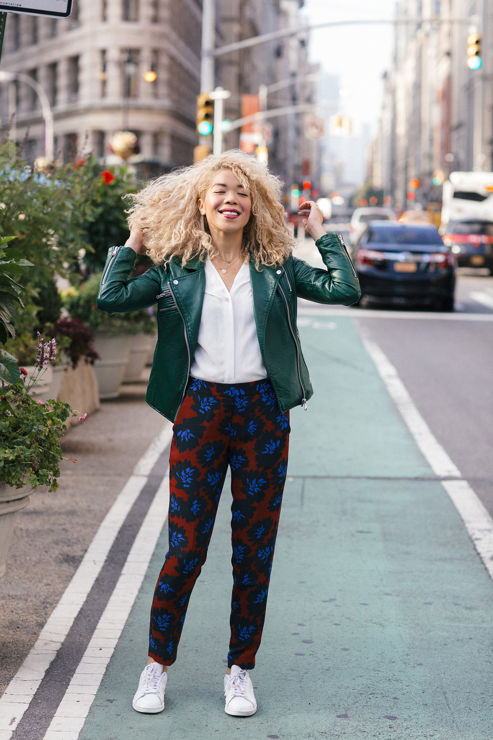 jcrew-floral-pants-outfit-ideas.jpg