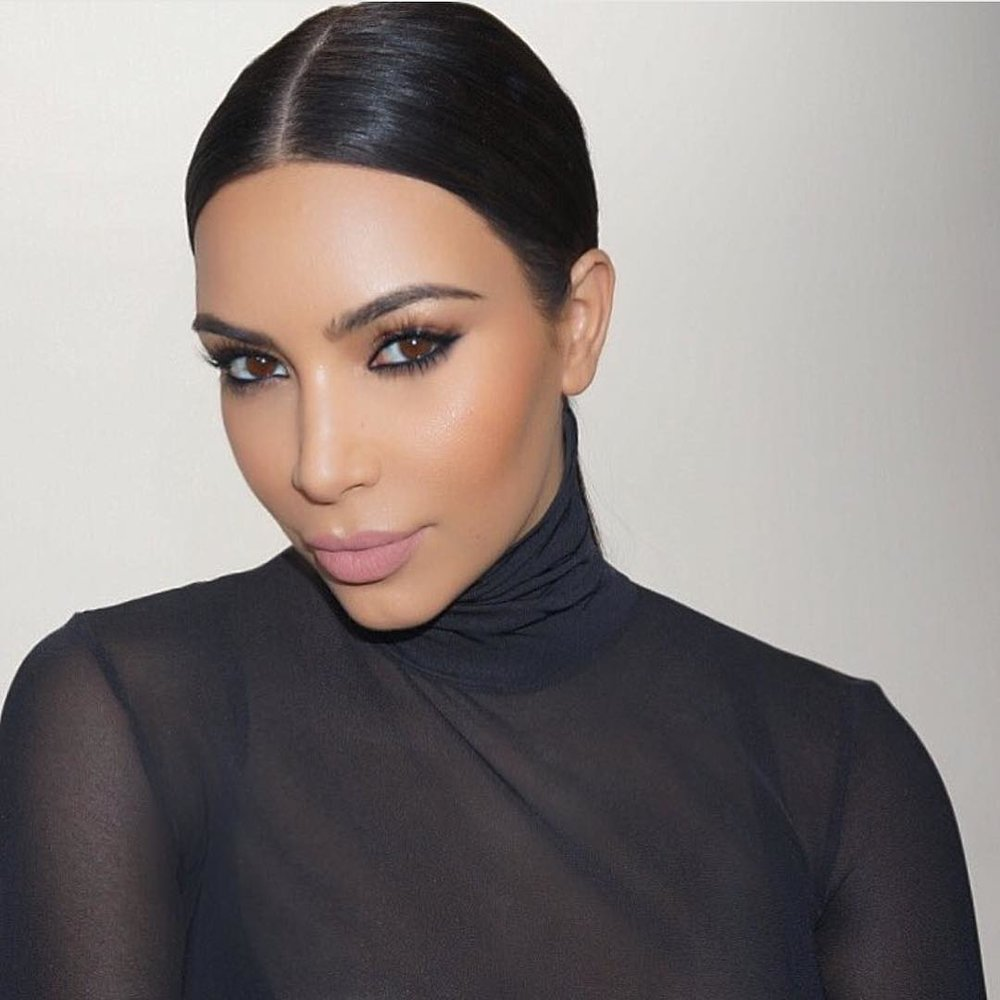 kim-kardashian-wearing-koko-k-drugstore-dupes.jpg
