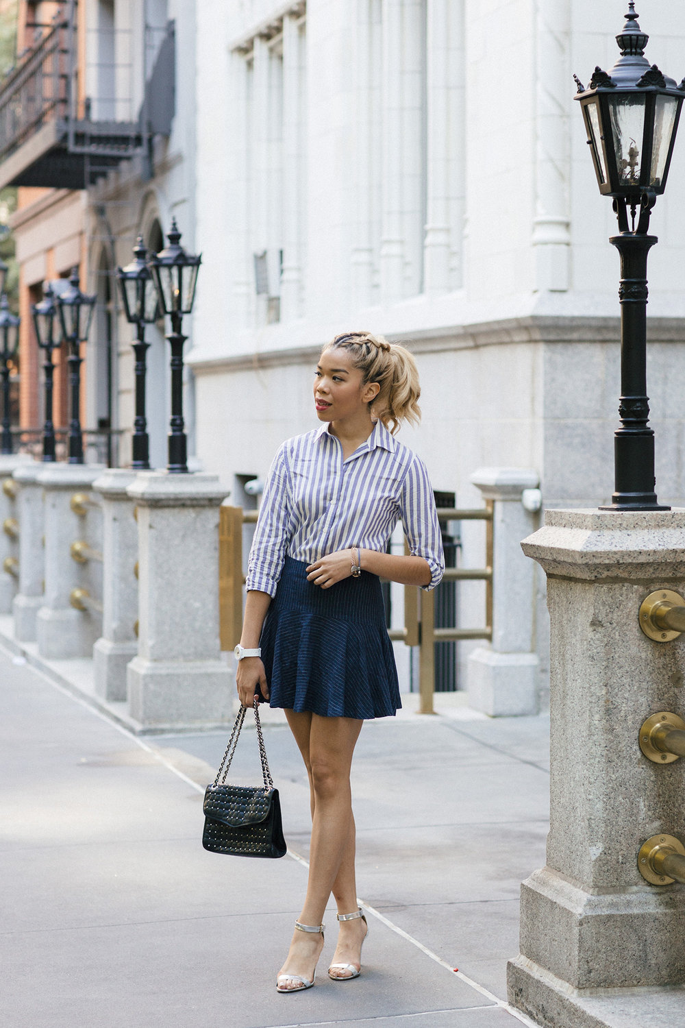 blue-striped-shirt-skirt-spring-outfit-work.jpg