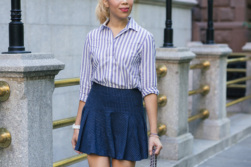 banana-republic-striped-mini-skirt.jpg