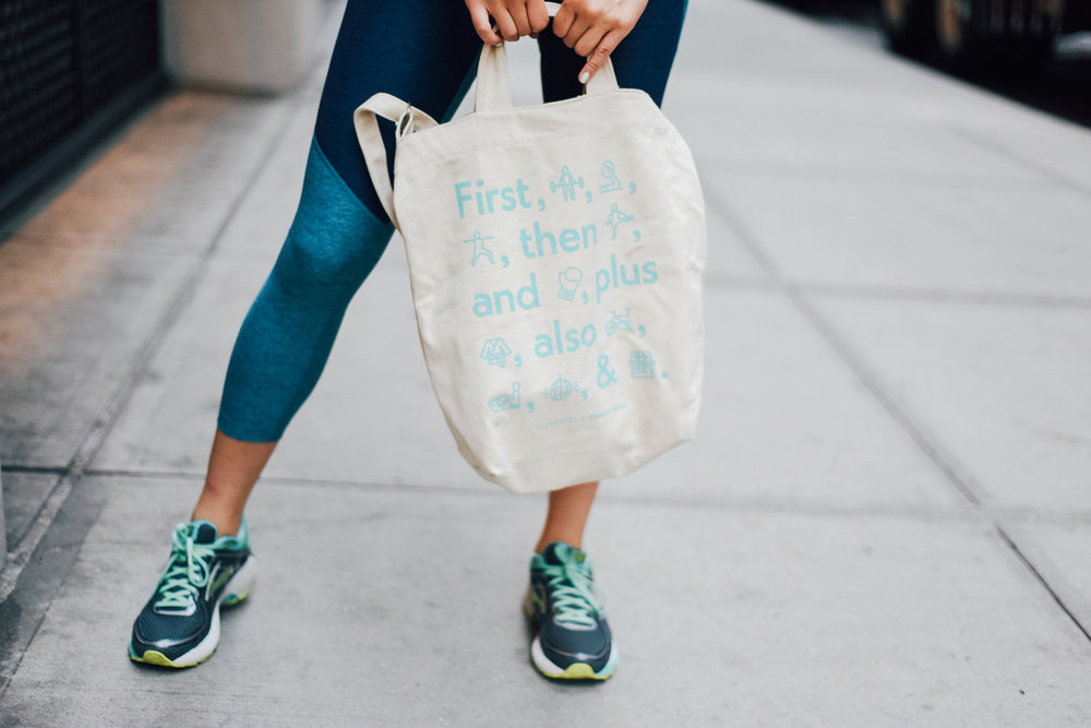 best-classes-classpass-for-runners.jpg