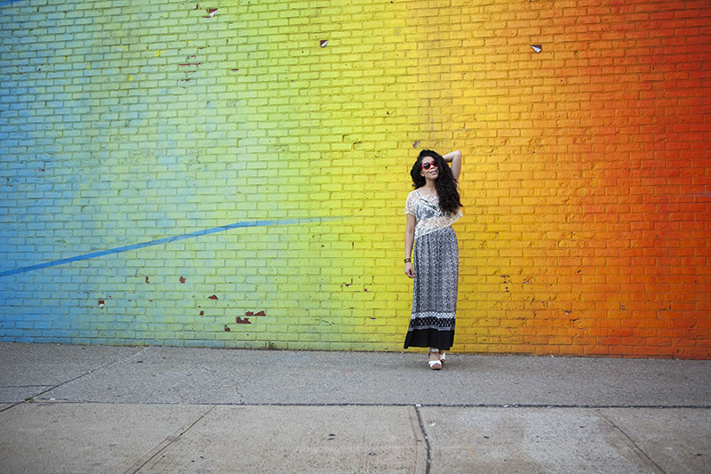 the rainbow wall dumbo.jpg