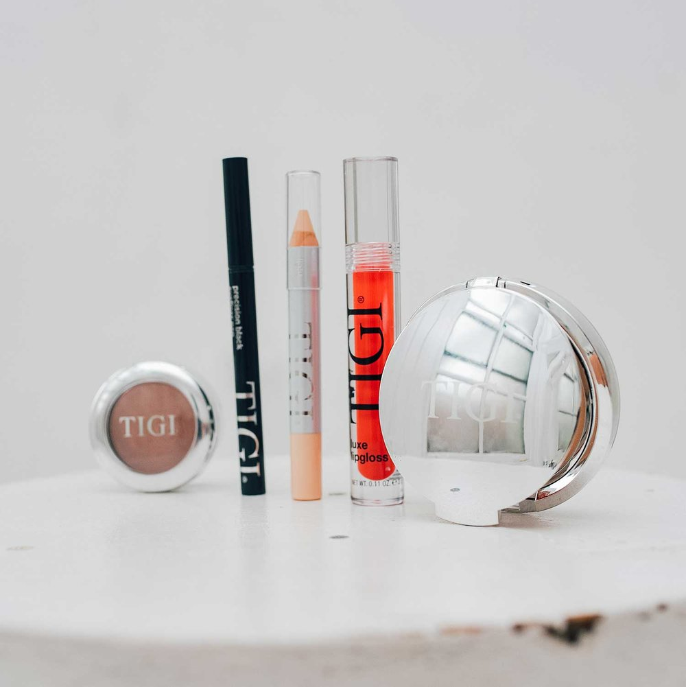 tigi-cosmetics-beauty-review.jpg