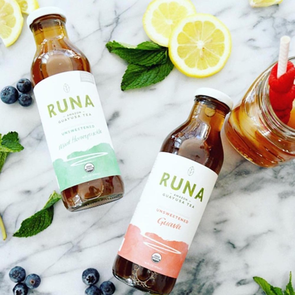 runa-drinks-review.jpg
