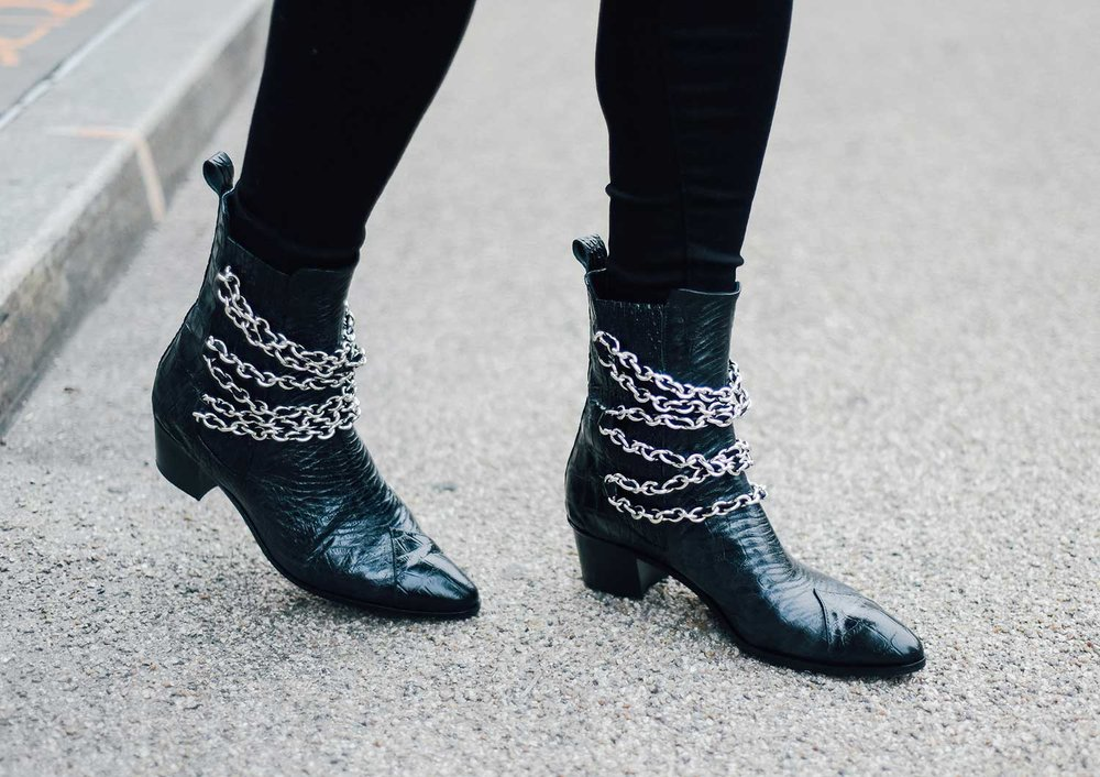 Modern Vice Kate Chain Boots.jpg