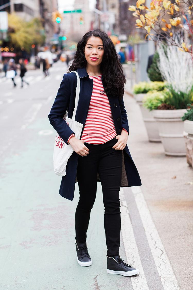 striped_jcrew_tee_outfit.jpg