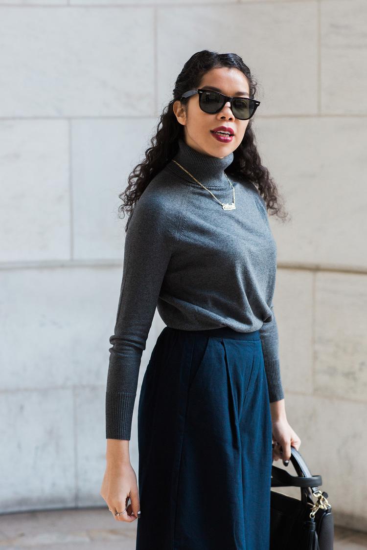 turtleneck_culottes_outfit_idea.jpg