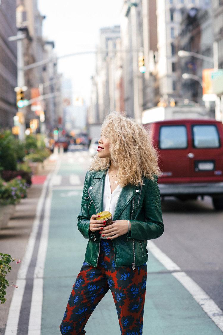 outift-ideas-green-moto-jacket.jpg