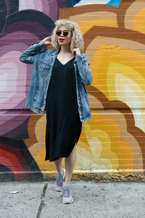 grana-best-slip-dress.jpg