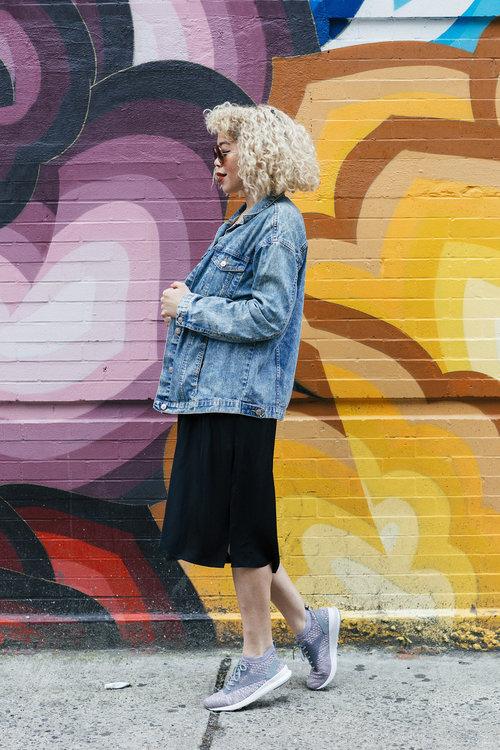 slip-dress-outfit-ideas-inspiration.jpg