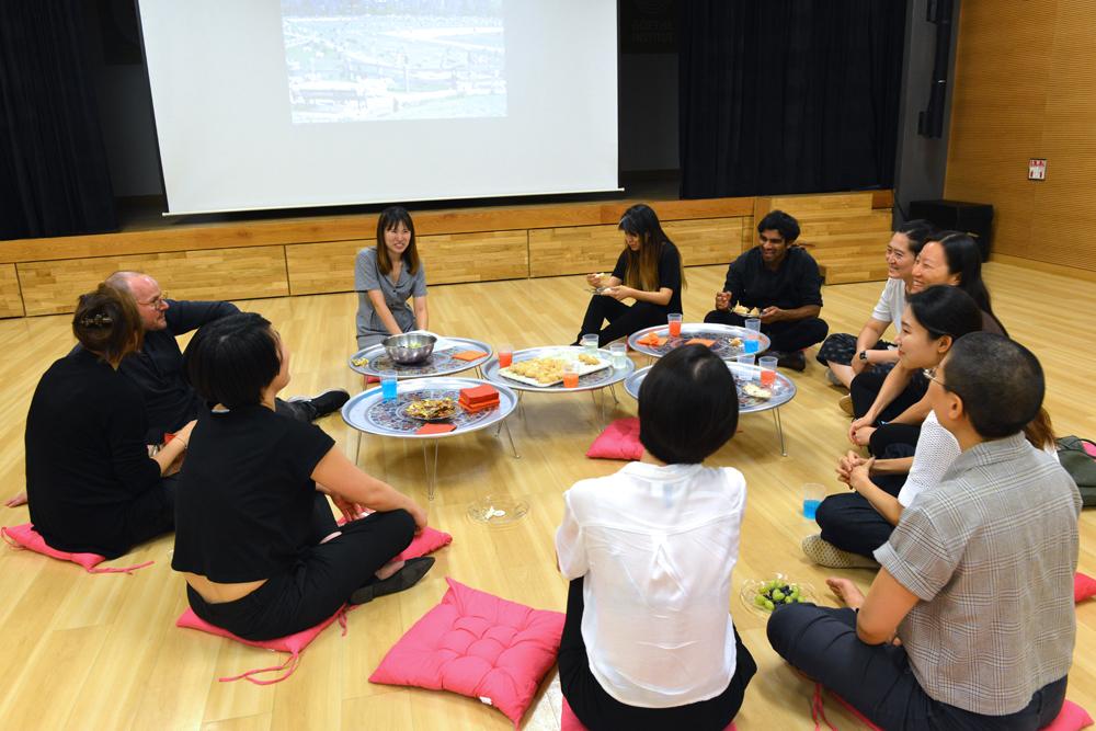 workshop1_5_web.jpg