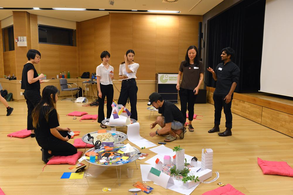workshop1_22_web.jpg