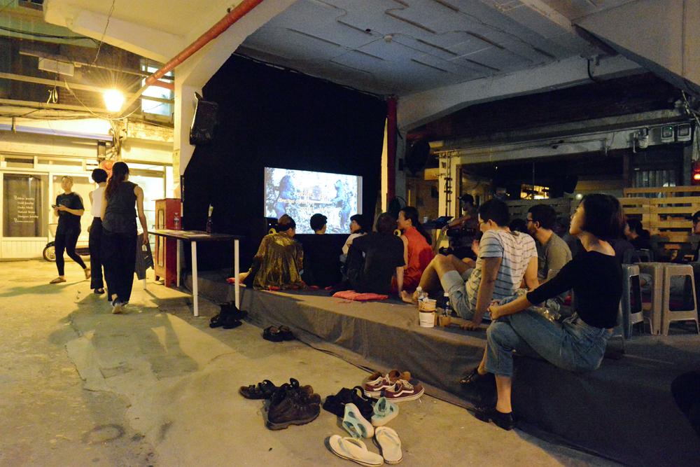 cinema_6_web.jpg