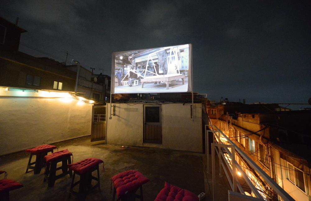 rooftopscreen_24_web.jpg