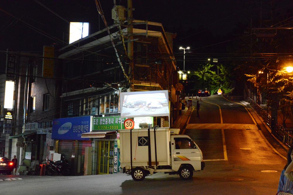 truck_performance_23.jpg