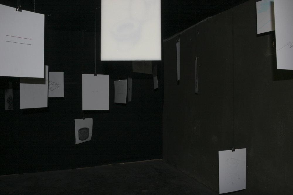 프로젝트 우물_1.jpg