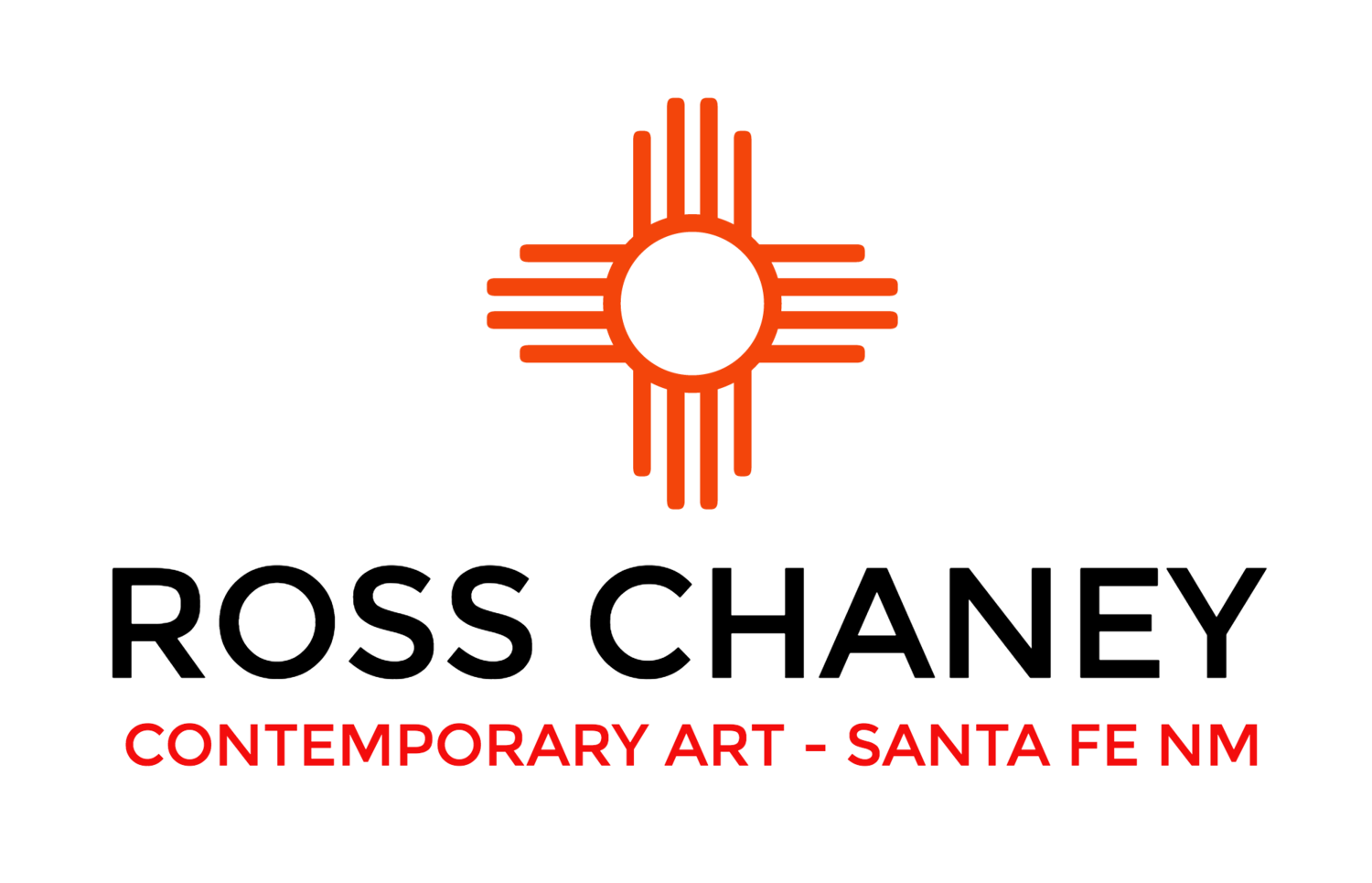 Ross Chaney Contemporary Art - Santa Fe, NM