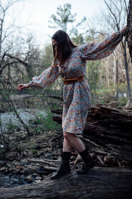 Kristen-Humbert_Philadelphia-Portrait-Photographer_Scarlett-Redmond-70s-1402.jpg