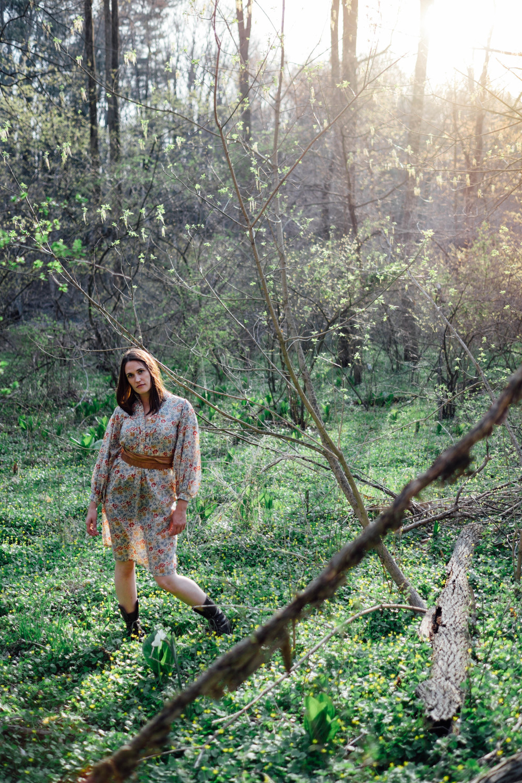 Kristen-Humbert_Philadelphia-Portrait-Photographer_Scarlett-Redmond-70s-1379.jpg