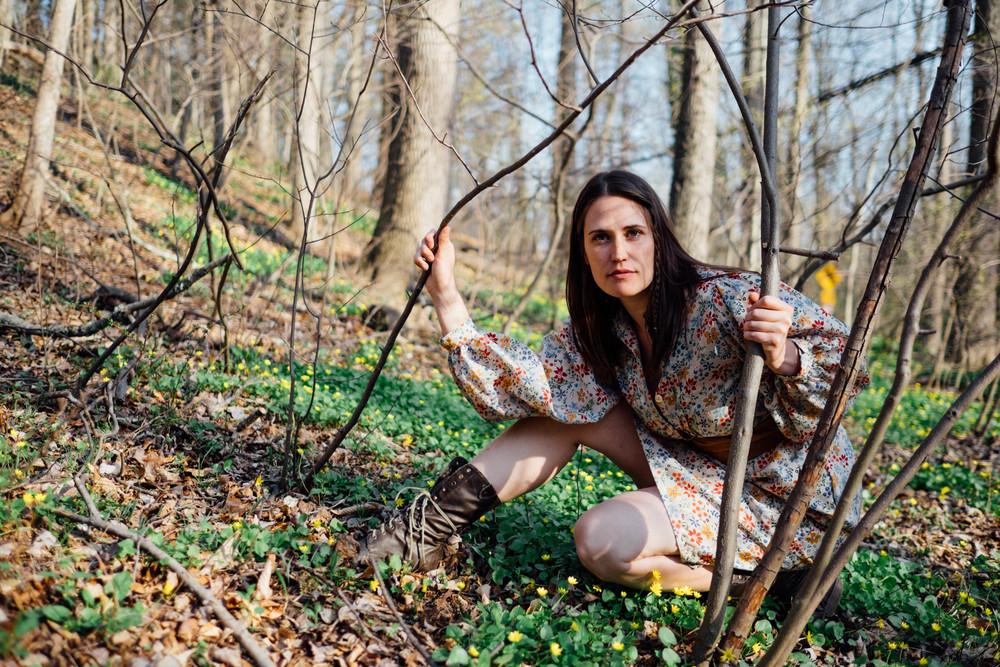 Kristen-Humbert_Philadelphia-Portrait-Photographer_Scarlett-Redmond-70s-1357.jpg