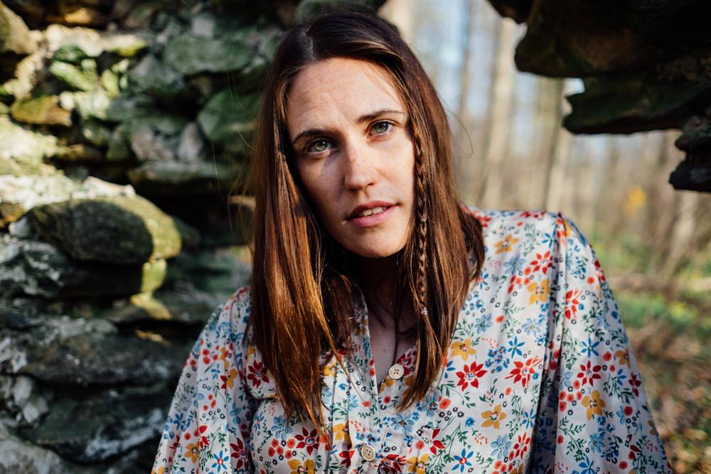 Kristen-Humbert_Philadelphia-Portrait-Photographer_Scarlett-Redmond-70s-1348.jpg