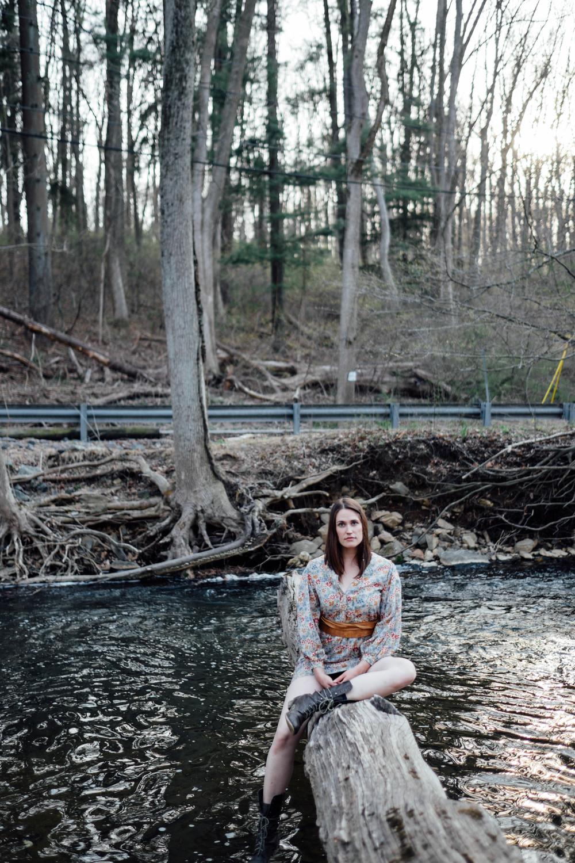Kristen-Humbert_Philadelphia-Portrait-Photographer_Scarlett-Redmond-70s-1400.jpg