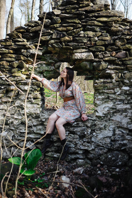 Kristen-Humbert_Philadelphia-Portrait-Photographer_Scarlett-Redmond-70s-1335.jpg