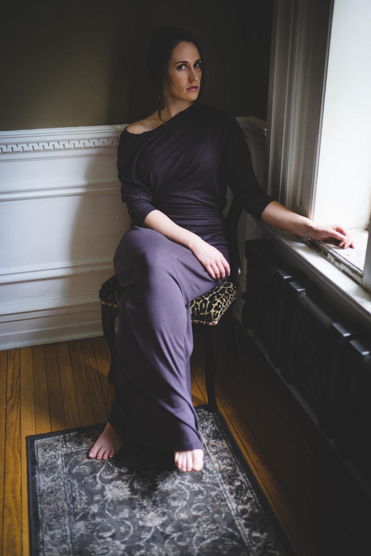 Kristen-Humbert_Philadelphia-Photographer_Lady-House-0690.jpg