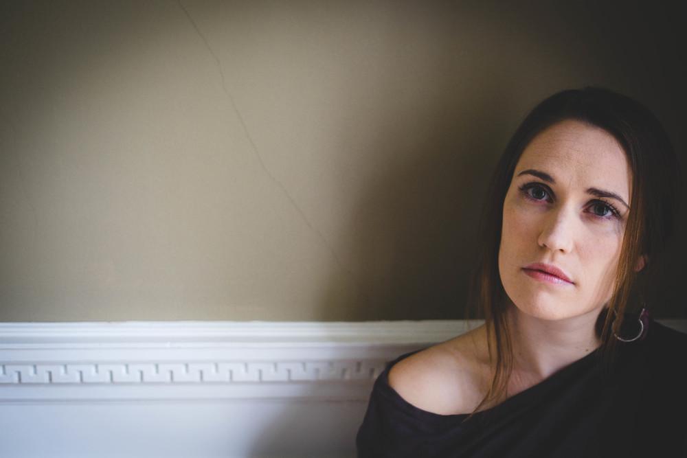 Kristen-Humbert_Philadelphia-Photographer_Lady-House-0701.jpg