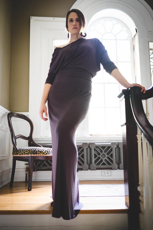 Kristen-Humbert_Philadelphia-Photographer_Lady-House-0745.jpg