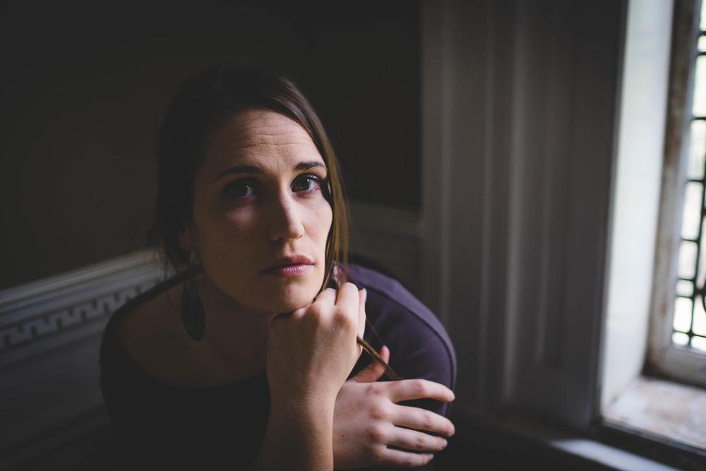 Kristen-Humbert_Philadelphia-Photographer_Lady-House-0772.jpg