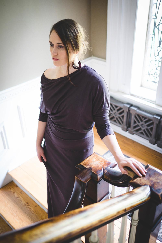 Kristen-Humbert_Philadelphia-Photographer_Lady-House-0786.jpg