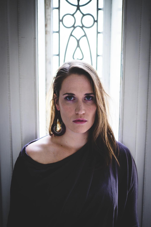 Kristen-Humbert_Philadelphia-Photographer_Lady-House-0835.jpg