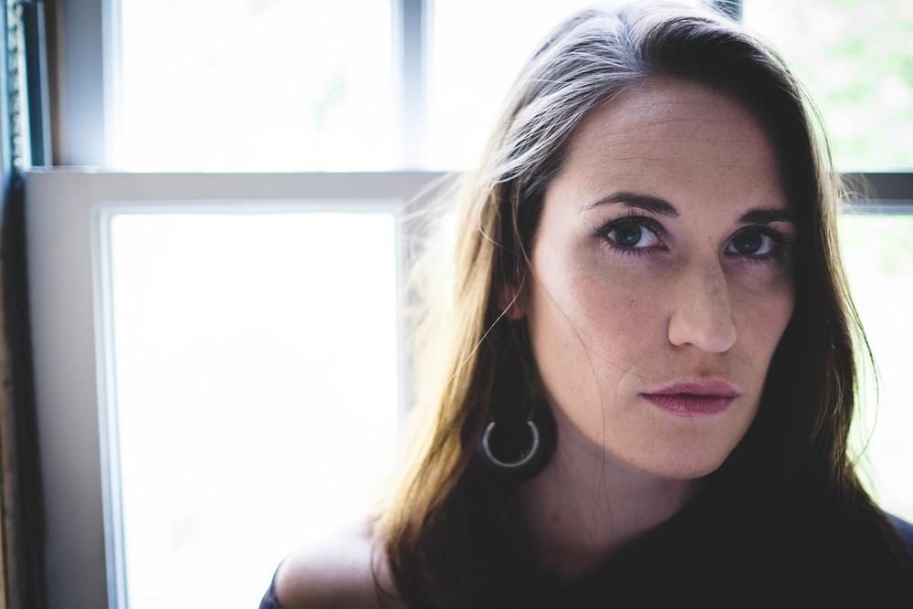 Kristen-Humbert_Philadelphia-Photographer_Lady-House-0862.jpg