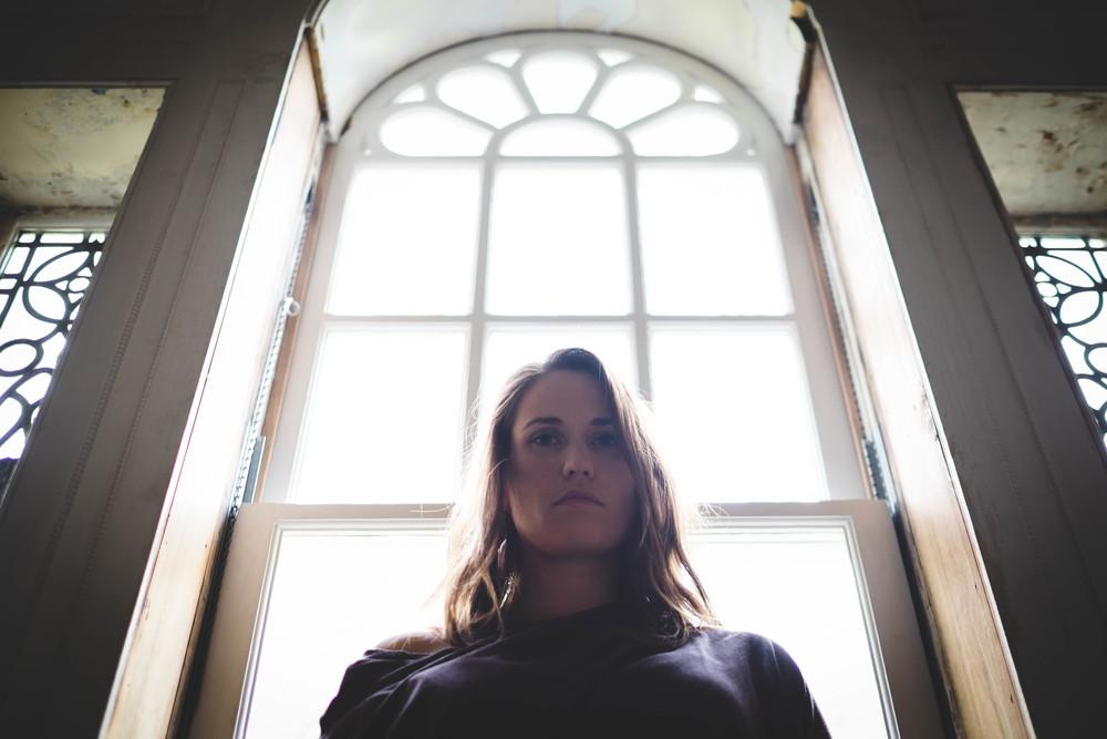 Kristen-Humbert_Philadelphia-Photographer_Lady-House-0868.jpg